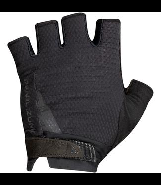 Pearl Izumi W's Elite Gel Glove