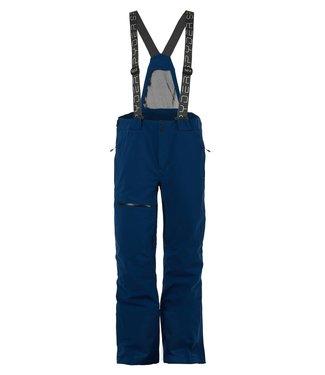 Spyder Dare GTX - Men Outwear Pants