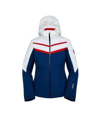 Spyder W's Captivate GTX Infinium - Outerwear Jacket