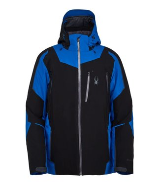 Spyder Leader GTX -  Outerwear Jacket