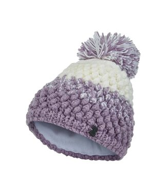Spyder W's Brrr Berry - Cold-Weather Accessories Hats