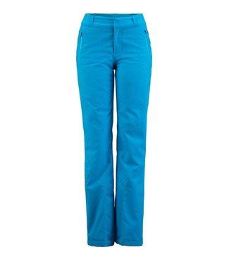Spyder W's Winner GTX - Outerwear Pant