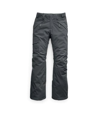 The North Face W's Freedom Insulated Pant
