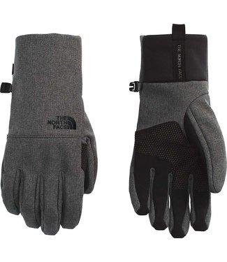 The North Face Apex Etip Glove