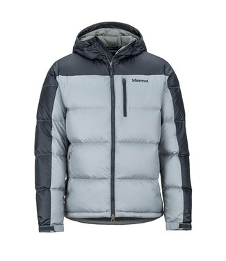 Marmot Guides Down Hoodie