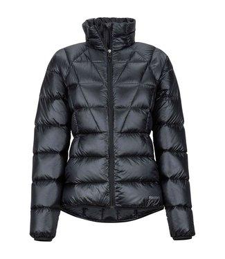 Marmot W's Hype Down Jacket