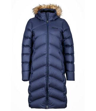 Marmot W MONTREAUX COAT