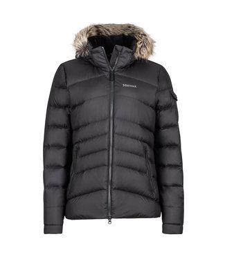 Marmot W's Ithaca Jacket