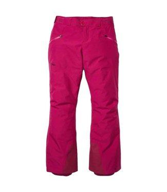 Marmot W's  Lightray Pant