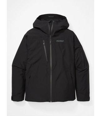 Marmot Lightray Jacket