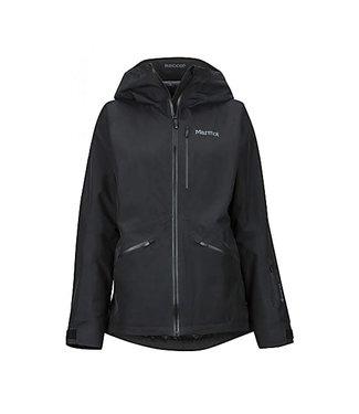 W's Lightray Jacket