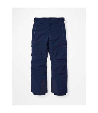 Marmot Layout Cargo Pant