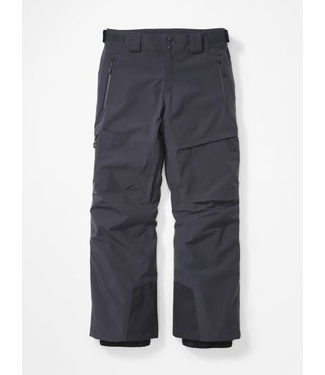 Marmot Layout Cargo Insulated Pant