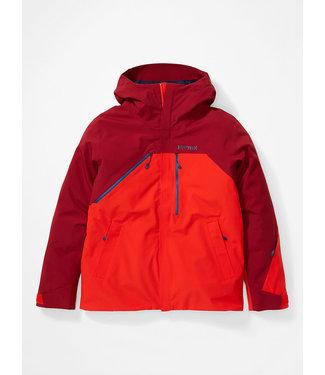 Marmot Torgon Jacket