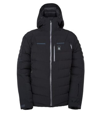 Spyder Impulse GTX Infinium - Outerwear Down Jacket