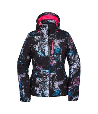 Spyder W's Haven GTX Infinium Jacket