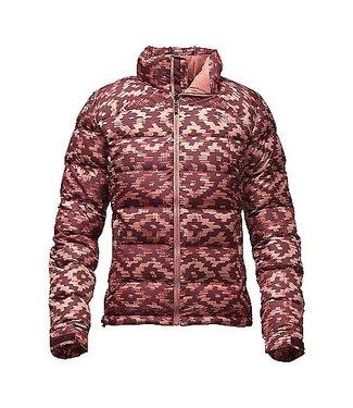 The North Face W's Nuptse 2 Jacket