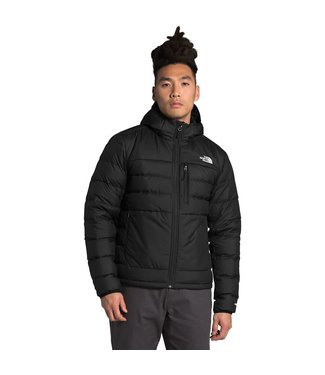 The North Face Aconcagua 2 Hoodie