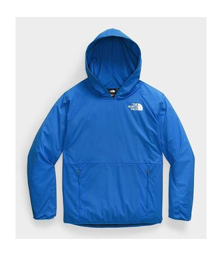 The North Face Active Trail Insulated Pullover