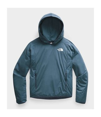 The North Face W's Active Trail Insulated Pullover