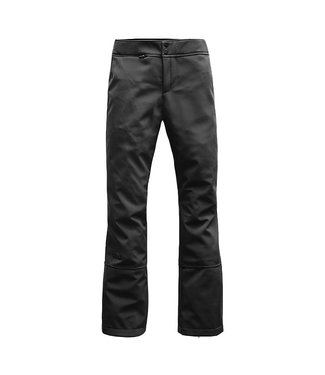 The North Face W's Apex Stretch Pant