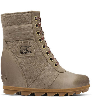 Sorel W's Lexie Wedge