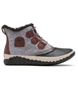 Sorel W's Out N About Plus