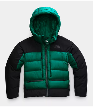 The North Face W's A-CAD Down Jacket