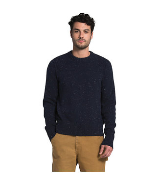 The North Face Crestview Crew Sweater