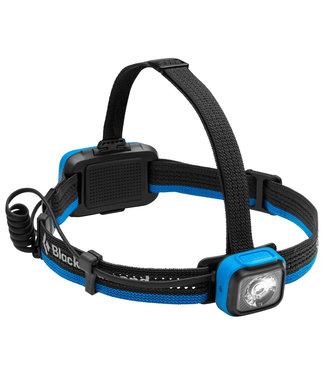 Black Diamond Sprinter 275 Headlamp Ultra Blue ALL
