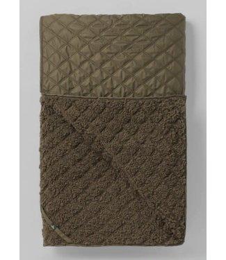 prAna Diva Blanket Olive O/S