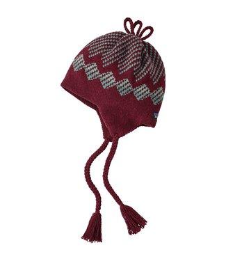 Patagonia Ear Flap Hat