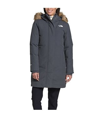 The North Face W's Arctic Parka