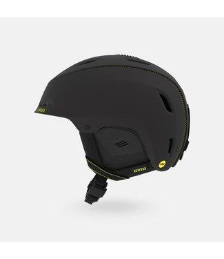 Giro Range MIPS Snow Sports Helmet
