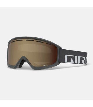 Giro Index OTG Snow Sport Goggle