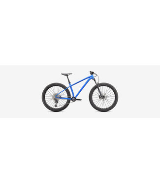 Specialized Fuse 27.5 M