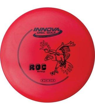 Innova Roc DX Mid-Range Golf Disc