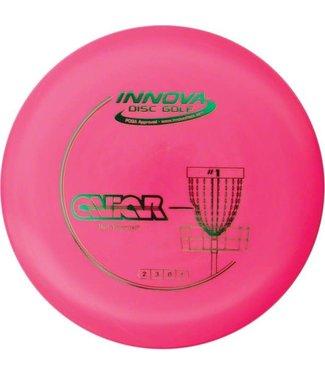 Innova Aviar DX Putter Golf Disc