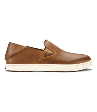Olukai W's Pehuea Leather