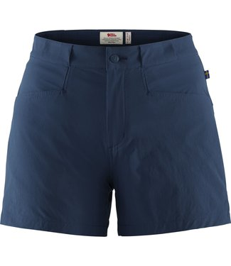 Fjall Raven W's High Coast Lite Shorts
