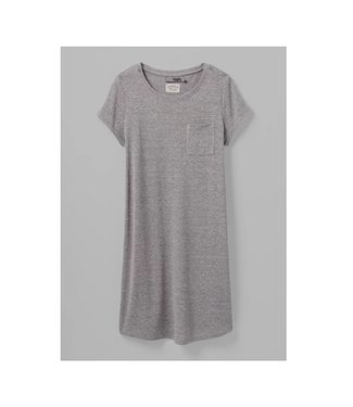 prAna Elana Cozy Up Dress