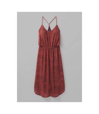 prAna W's Ayla Dress