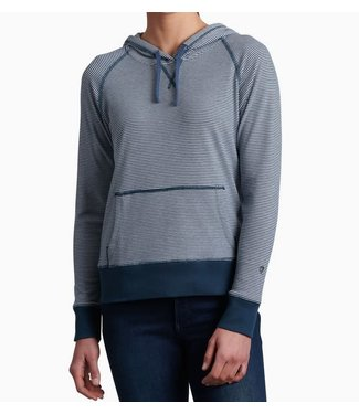 Kuhl W's Stria Pullover Hoody