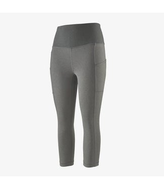 Patagonia W's Lightweight Pack Out Crops