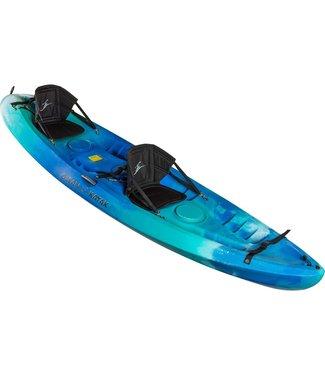 Ocean Kayak Malibu Two Kayak
