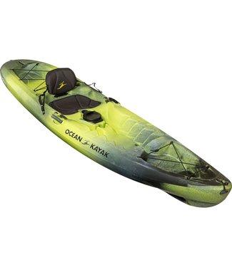 Ocean Kayak Malibu 11.5 Kayak