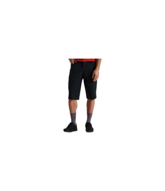 Specialized Trail Short with Liner