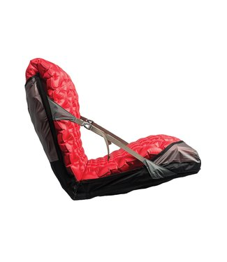 Sea to Summit Air Chair - Fits Large Mats