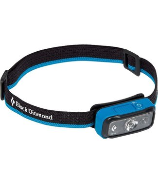 Black Diamond Spot Lite 200 Headlamp Azul All Sizes