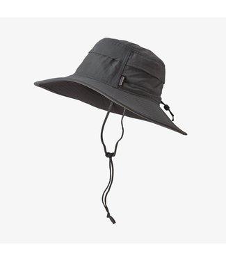 Patagonia Baggies Brimmer Hat